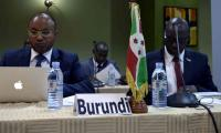 burundi_minister.jpg