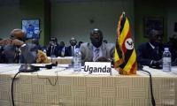 uganda_reps.jpg