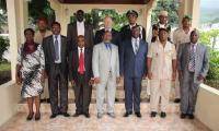 delegation_with_president.jpg