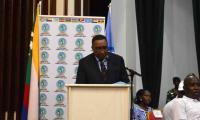 VP_Comoros.jpg