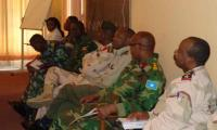 participants2.jpg