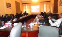 participants_conference.jpg