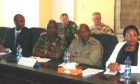 participants_conference1.jpg