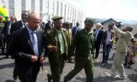 ethiopia_min_defence.jpg