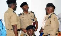 police_ug_6.jpg